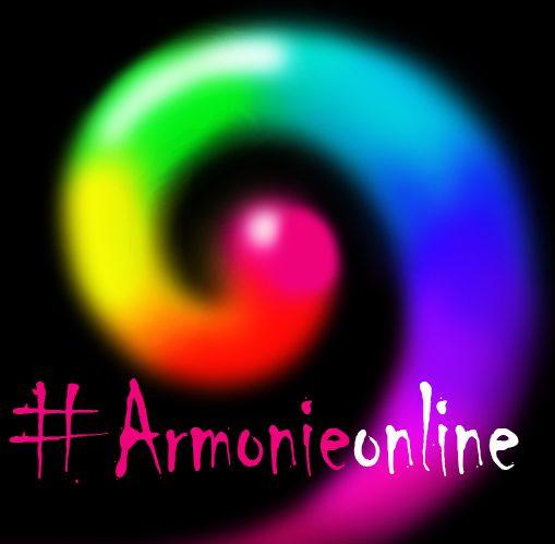 Armonieonline