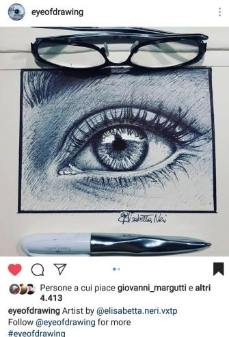 Screenshot_20190215-170755_Instagram